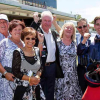 WBA on Song at Magic Millions